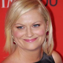 synchronsprecher_leslie_knope_parks_and_recreation