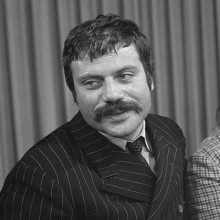 synchronsprecher_oliver_reed