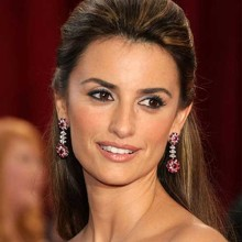 synchronsprecher_penelope_cruz