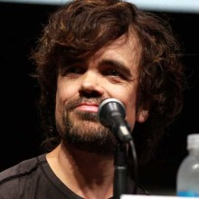 synchronsprecher_peter_dinklage