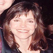 synchronsprecher_sally_field