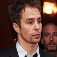 synchronsprecher_sam_rockwell