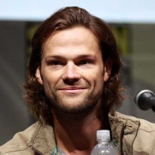 synchronsprecher_sam_winchester_supernatural