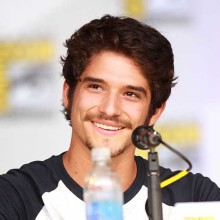 synchronsprecher_scott_mccall_teen_wolf