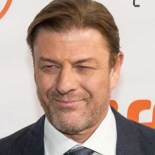 synchronsprecher_sean_bean