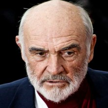synchronsprecher_sean_connery