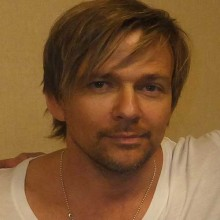 synchronsprecher_sean_patrick_flanery