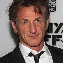 synchronsprecher_sean_penn