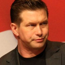 synchronsprecher_stephen_baldwin