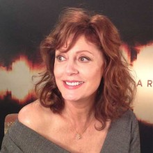 synchronsprecher_susan_sarandon