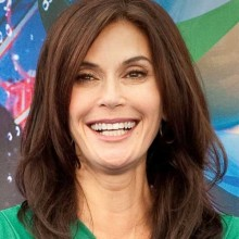 synchronsprecher_teri_hatcher