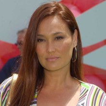 synchronsprecher_tia_carrere