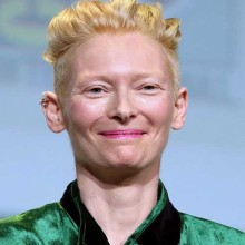 synchronsprecher_tilda_swinton