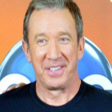 synchronsprecher_tim_allen