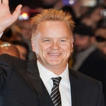 synchronsprecher_tim_robbins