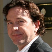 synchronsprecher_timothy_hutton