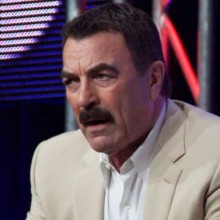 synchronsprecher_tom_selleck