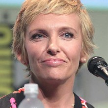 synchronsprecher_toni_collette