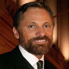 synchronsprecher_viggo_mortensen