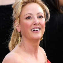 synchronsprecher_virginia_madsen