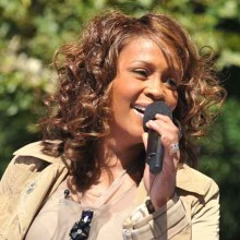 synchronsprecher_whitney_houston