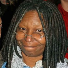 synchronsprecher_whoopi_goldberg