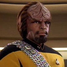 synchronsprecher_worf_star_trek
