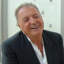 synchronsprecher_armand_assante