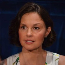 synchronsprecher_ashley_judd