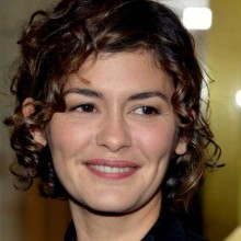 synchronsprecher_audrey_tautou