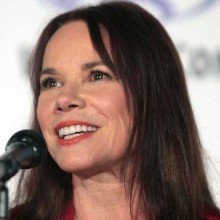 synchronsprecher_barbara_hershey