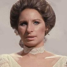 synchronsprecher_barbra_streisand