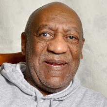 synchronsprecher_bill_cosby