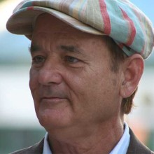 synchronsprecher_bill_murray