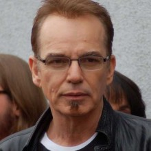 synchronsprecher_billy_bob_thornton