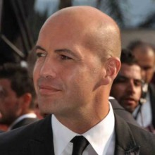 synchronsprecher_billy_zane