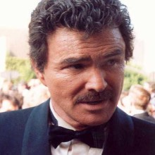 synchronsprecher_burt_reynolds