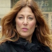 synchronsprecher_catherine_keener
