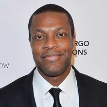synchronsprecher_chris_tucker