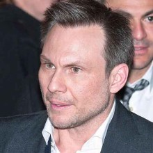 synchronsprecher_christian_slater