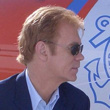 synchronsprecher_david_caruso