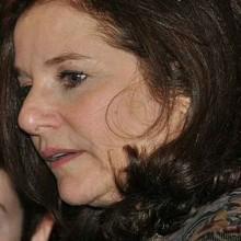 synchronsprecher_debra_winger
