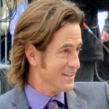 synchronsprecher_dermot_mulroney