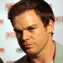synchronsprecher_dexter_morgan_dexter
