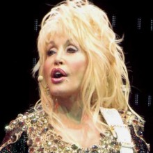 synchronsprecher_dolly_parton