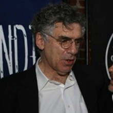 synchronsprecher_elliott_gould