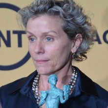 synchronsprecher_frances_mcdormand