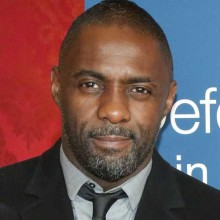 synchronsprecher_idris_elba