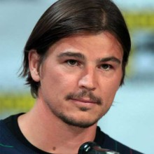 synchronsprecher_josh_hartnett
