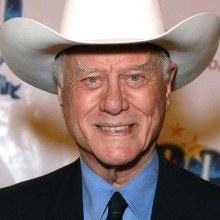synchronsprecher_larry_hagman